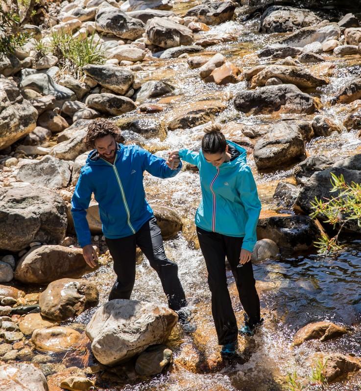 Bergsport/Wandern