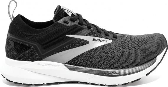 BROOKS Ricochet 3